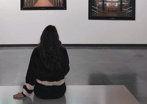 tere haute museum