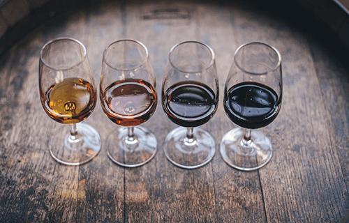 terre haute winery