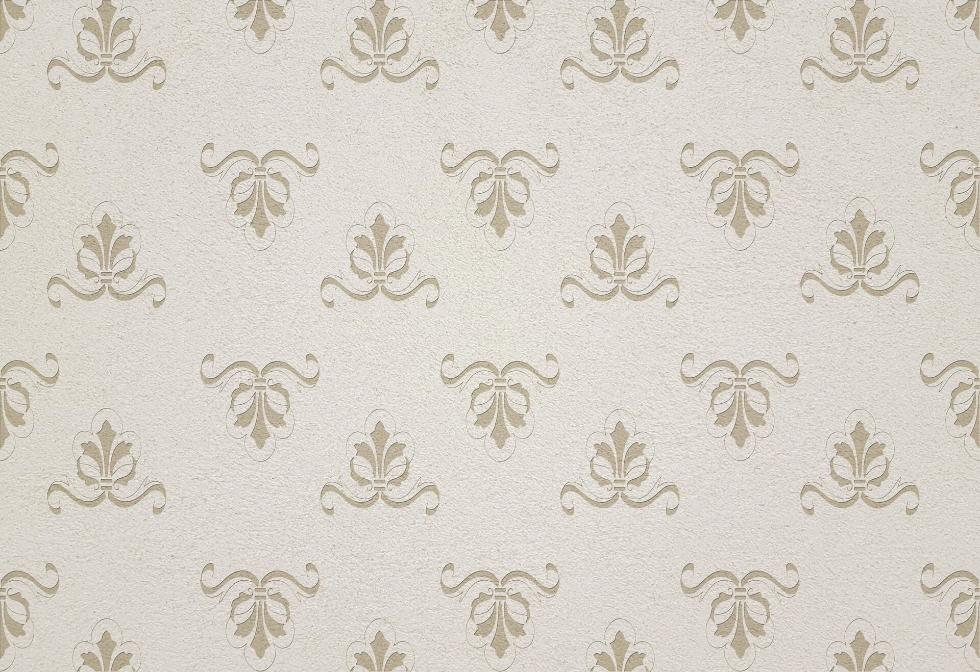 wall paper for apartments