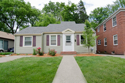 Houses for rent   East Lansing Houses for rent Near Michigan State University