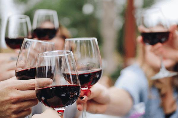 winery in terre haute