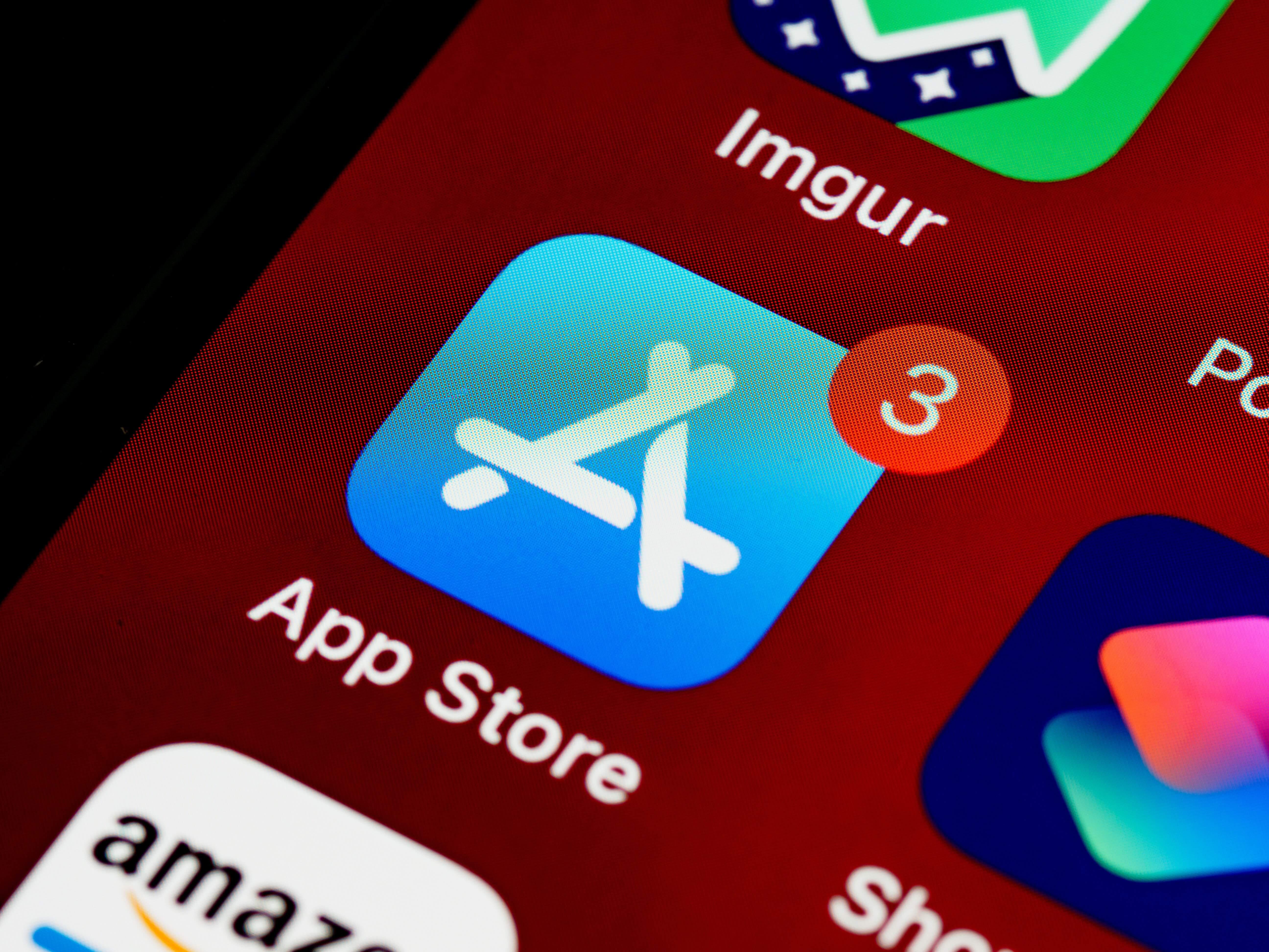 friends apps to meet up