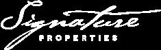 Signature Properties Logo 1