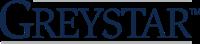Greystar Real Estate Partners, LLC Logo 1