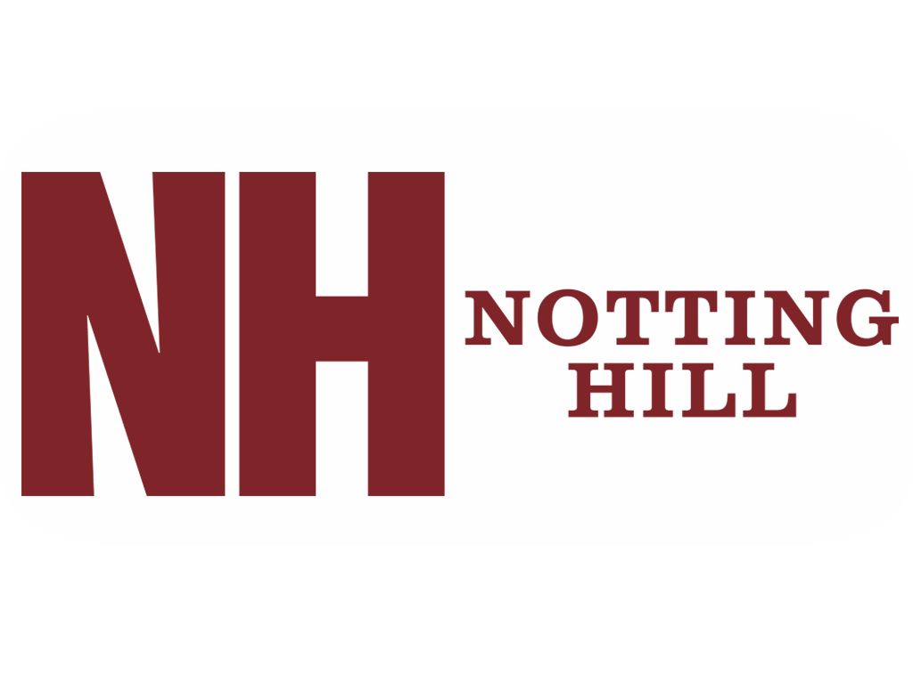 Property Logo at Notting Hill, Georgia