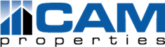 CAM Properties Logo 1