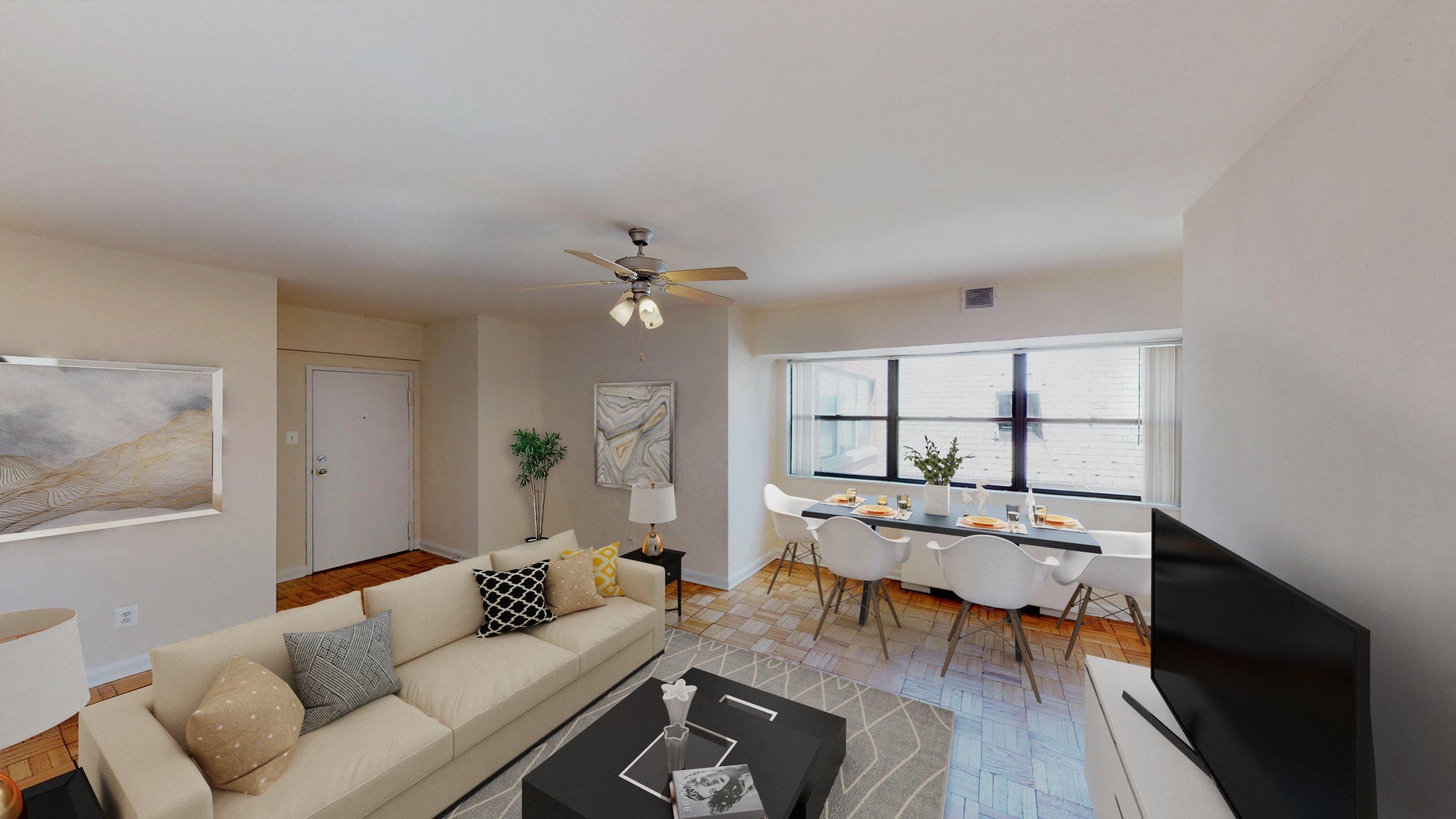 Hilltop-House-Apartments-Columbia-Heights-DC-Livingroom-diningroom.jpg