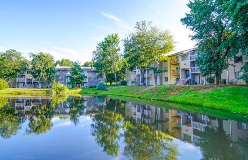 apartments for rent greensboro nc