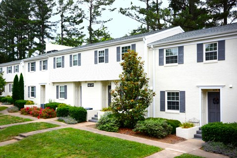 apartments townhomes north hills mall renovated new apartments townhomes north hills mall renovated new