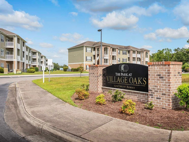 apartments for rent near wilmington nc