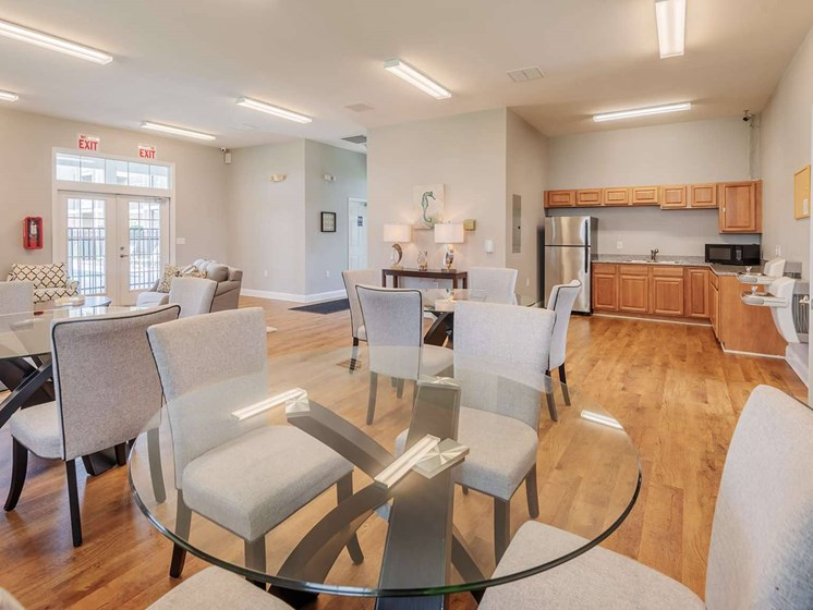 apartments for rent leland nc