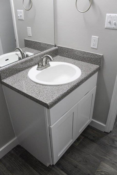 renovated apartments for rent downtown raleigh north carolina
