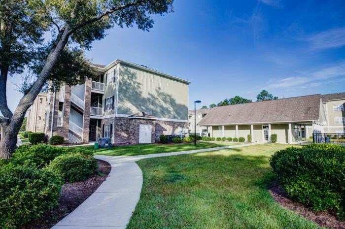 apartments for rent in leland, nc