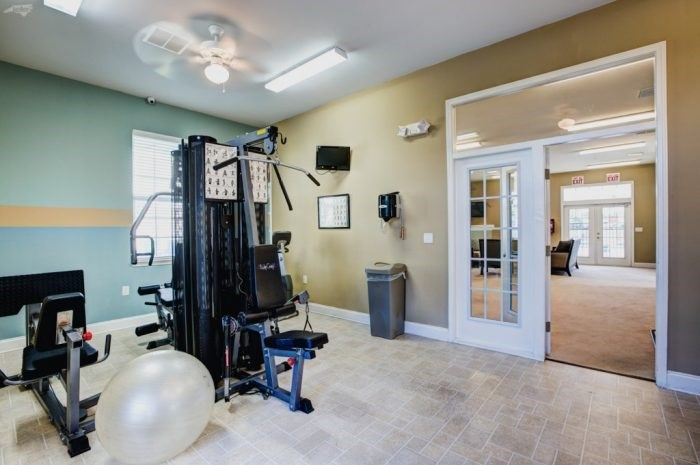 apartments for rent leland, nc with fitness center