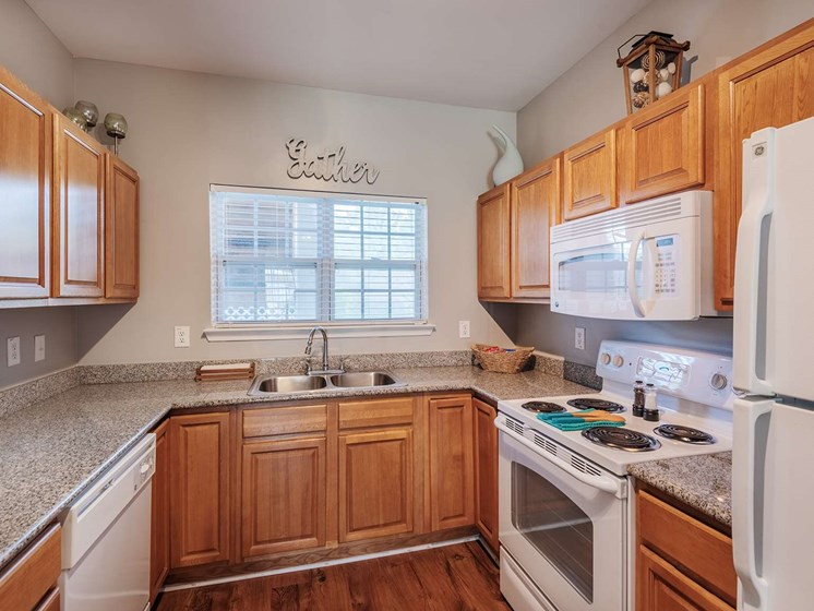 two bedroom apartments for rent leland nc near wilmington
