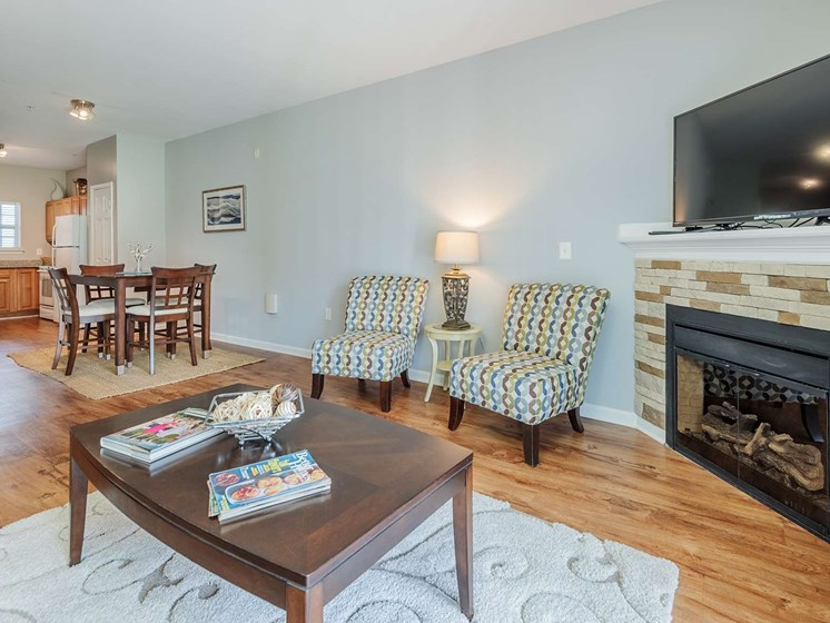 two bedroom apartments for rent near wilmington nc