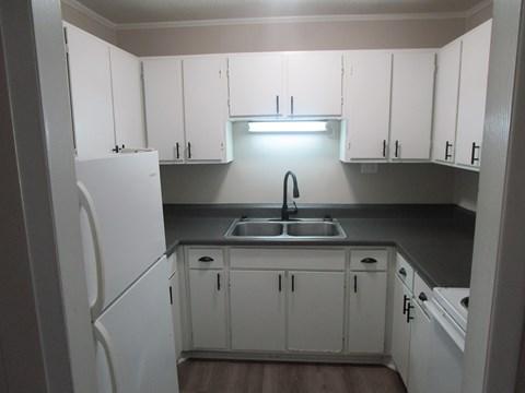 renovated apartments for rent near camp lejeune  pet friendly pet-friendly jacksonville nc