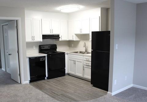 newly renovated apartments for rent gastonia north carolina