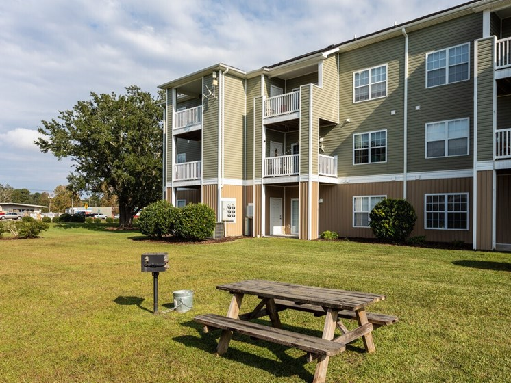 leland nc apartments for rent