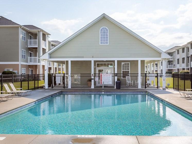 leland nc apartments for rent north carolina coast