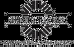 Tri City Rentals Logo 1