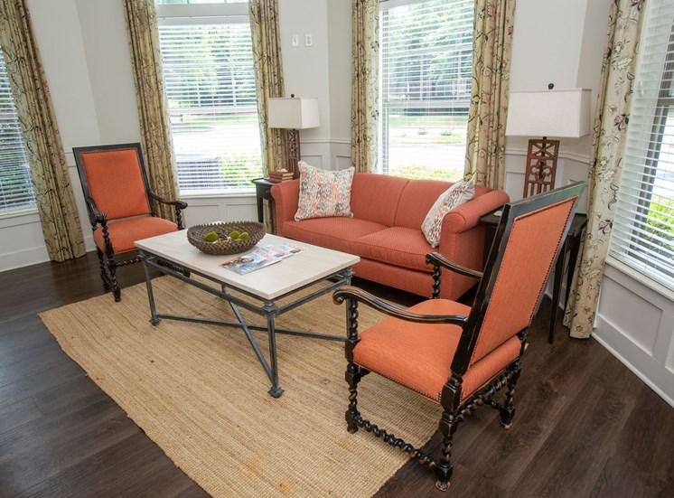Legacy at Walton Village Apartment Homes, Marietta Ga Legacy Center