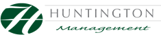 Huntington Management Logo 1