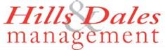 EAGL Enterprises, LTD Logo 1
