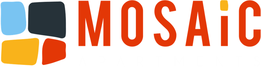 Apartments For Rent In Nashville Tn At Mosaic Apartments