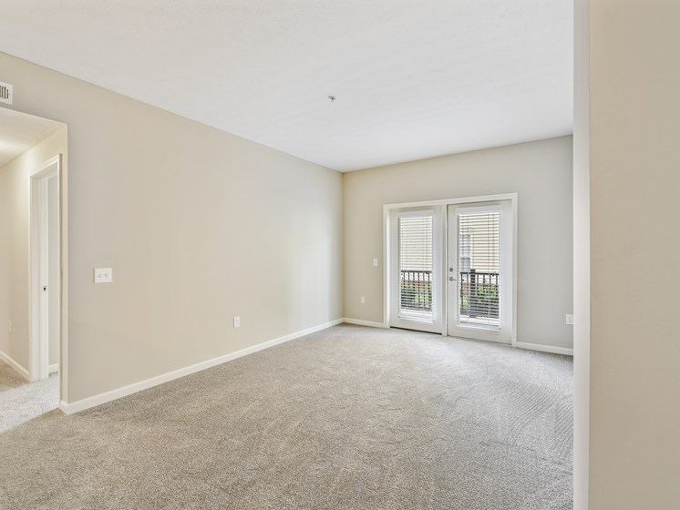 Spacious Winchester Floor Plan At Austin Place Apartments