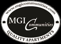 Management Group Inc Logo 1