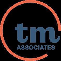 TM Associates Logo 1