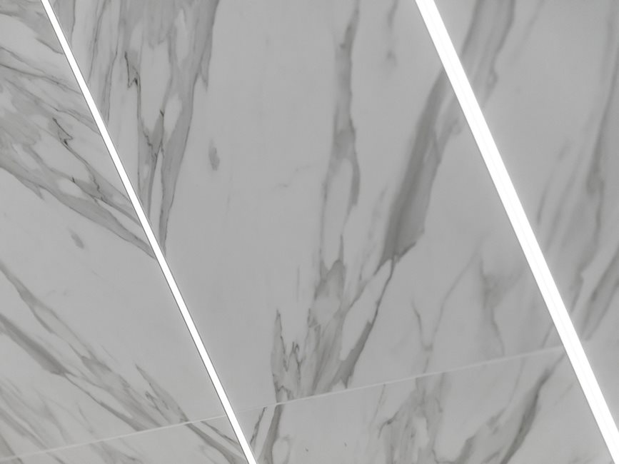 marble wall abstract photo