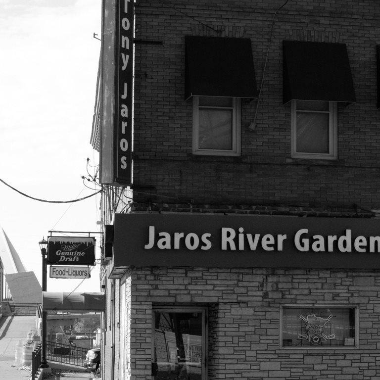 Rafter Apartments Lifestyle Northeast Minneapolis