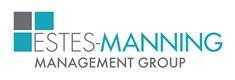 Estes-Manning Management Group LLC Logo 1