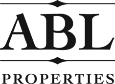 ABL Properties Inc Logo 1
