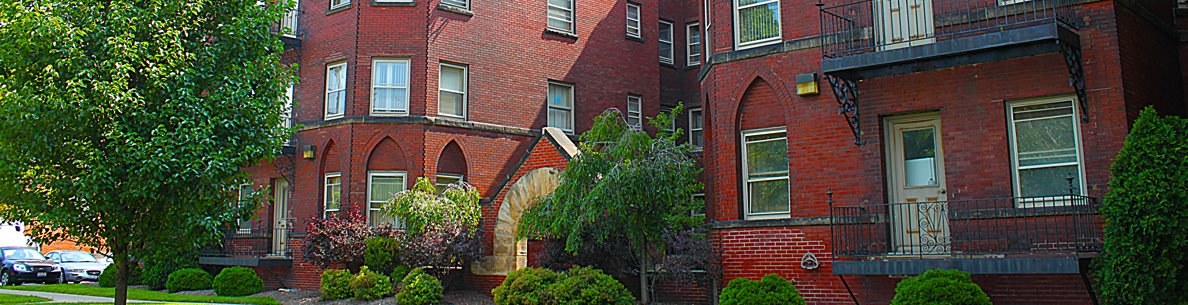 Elegant Exterior View at Tremont Terraces Apartments, Integrity Realty LLC, Cleveland