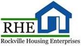 Rockville Housing Enterprises, Inc Logo 1