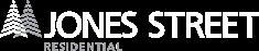 Jones Street Residential, Inc. Logo 1