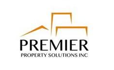 Premier Property Solutions Inc. Logo 1