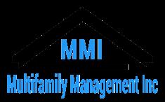 Multifamily Management Logo 1