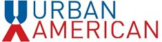 Urban American Management, LLC Logo 1
