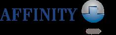 Affinity Property Management, LLC Logo 1
