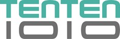 111 N LOUISE LLC Logo 1