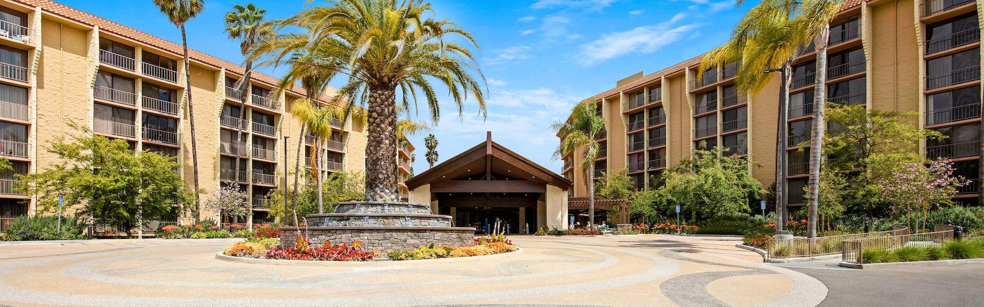 Version-2_bannerWEB at Meridian at Laguna Hills, Laguna Hills, California