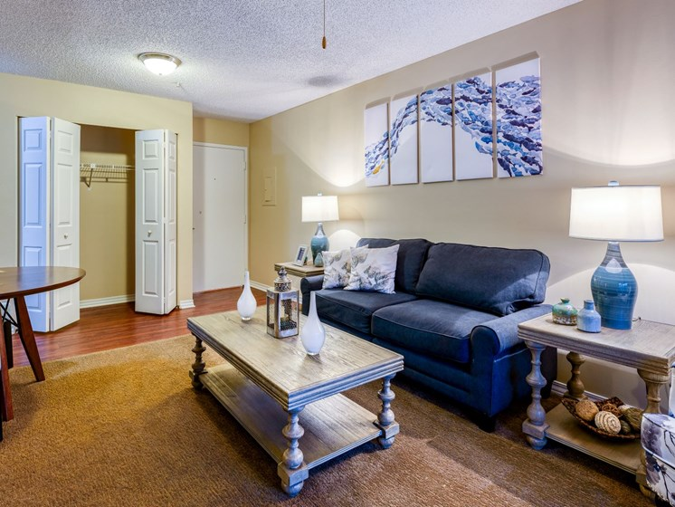 Spend a relaxing afternoon at home at Pacifica Wyndham Lakes.