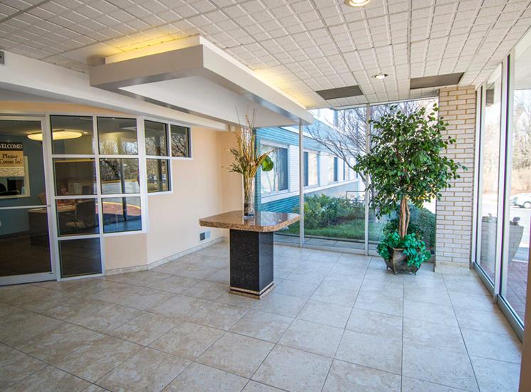 8600 Apartments Inside Lobby 01