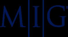 MIG Real Estate, LLC Logo 1