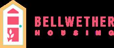 Bellwether Housing Logo 1