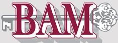 Bundy Appraisal & Management, Inc. Logo 1